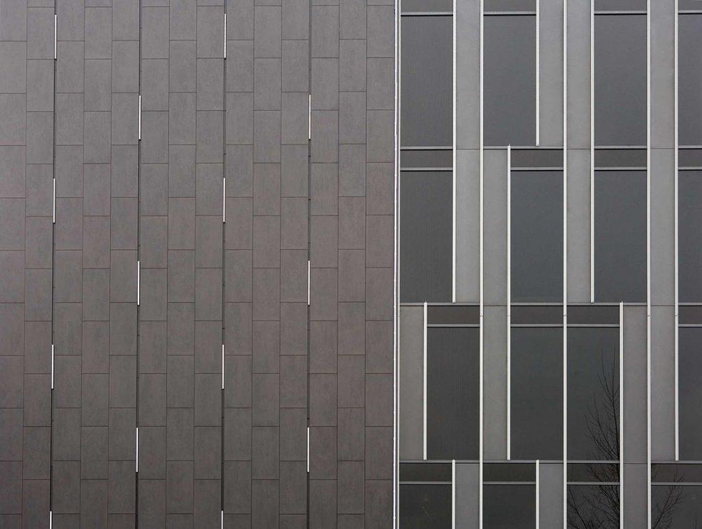 Ditail-materiales-arquitectura-fachadaGouweZone-Gouda-04