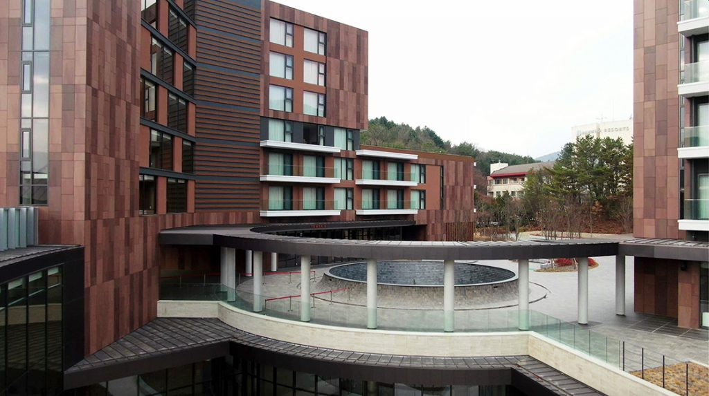 Ditail-materiales-arquitectura-fachadaGouweZone-Gouda-14