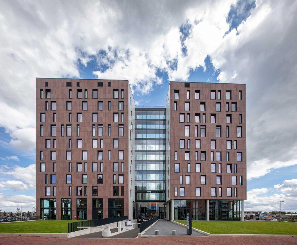 Ditail-materiales-prescripción-Mosa-Hotel-Amsterdam-1