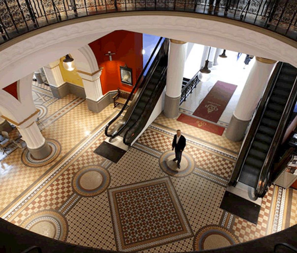 Ditail-Winckelmans--ceramica-arquitectura-interiorismo_