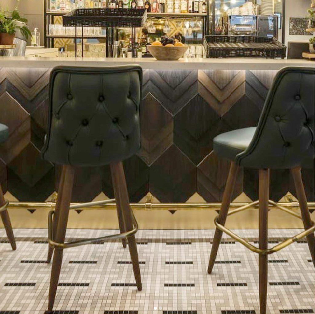 Ditail-ceramica-materiales-arquitectura-interiores-Barcelona17