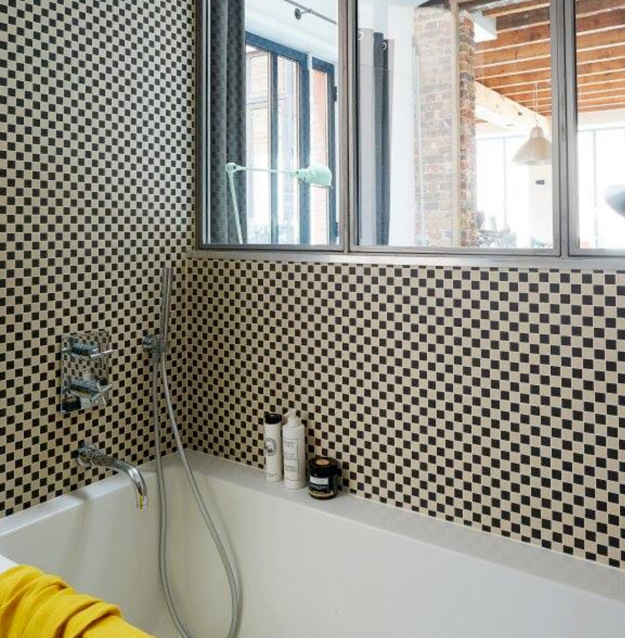Ditail-ceramica-materiales-arquitectura-interiores-Barcelona1