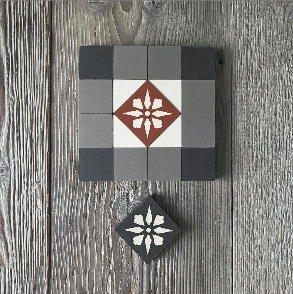 Ditail-materiales-arquitectura-winckelmans