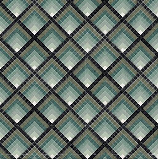 Ditail-materiales-ceramica-Winckelmans-mosaico2x