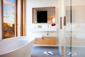 Ditail-materiales-hotel-Arima-Sandra-Tarruella