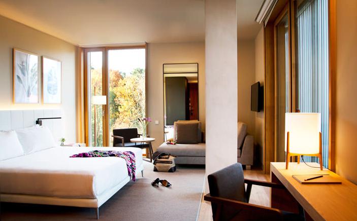 Ditail-materiales-hotel-Arima-Sandra-Tarruella5