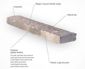 Ditail-Wienerberger-brick-arquitectura-interiorismo_