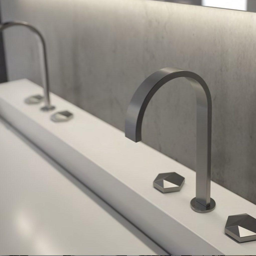 Ditail-accesorios-bano-Bruma1