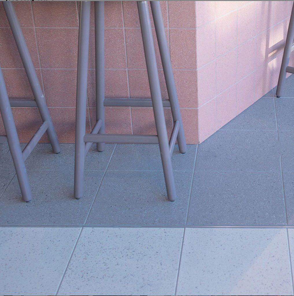 Ditail-ceramica-Mosa-materiales3