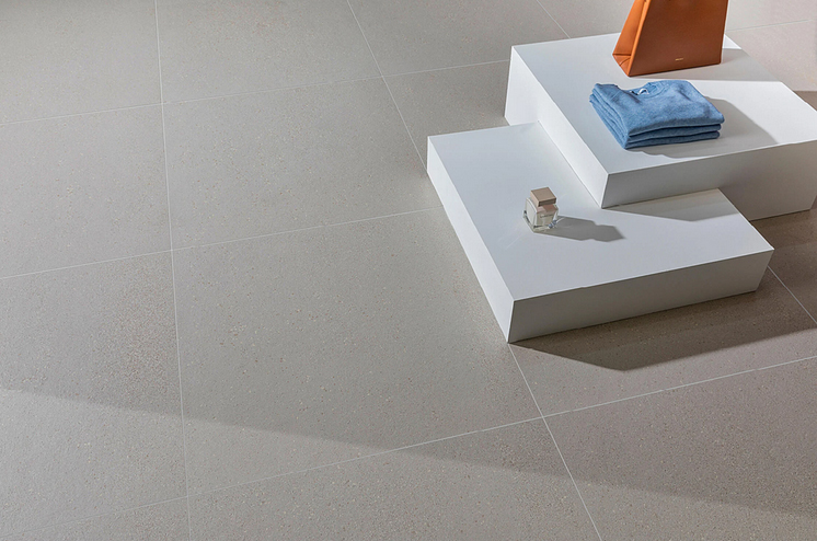 Ditail-ceramica-Mosa-materiales
