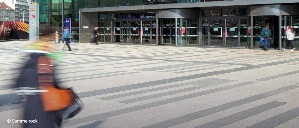 Ditail---wienerberger---paves--urbanismo--paisajismo