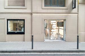 Ditail-materiales-arquitectura-sostenible