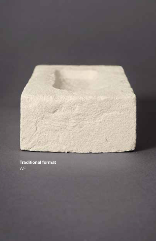 Ditail-materiales-arquitectura-brick