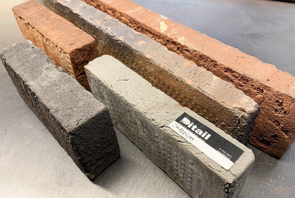 Ditail-materiales-arquitectura-brick11