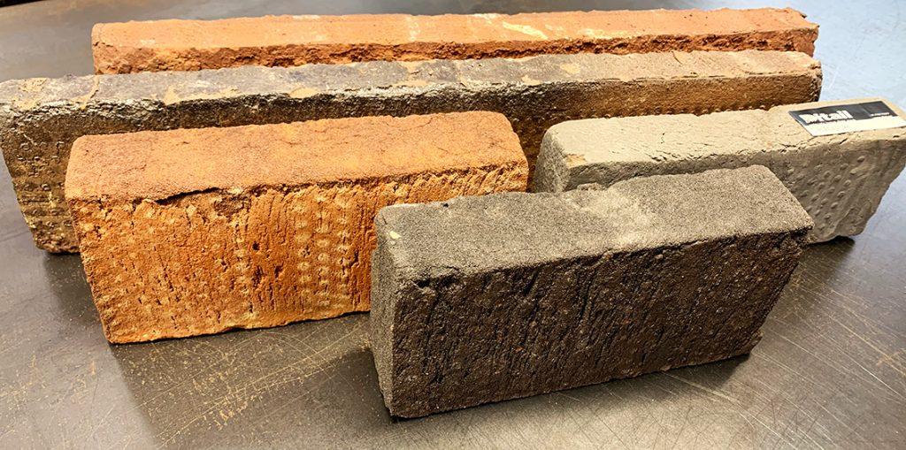 Ditail-materiales-arquitectura-brick13