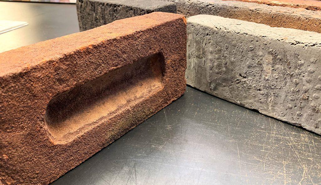 Ditail-materiales-arquitectura-brick15
