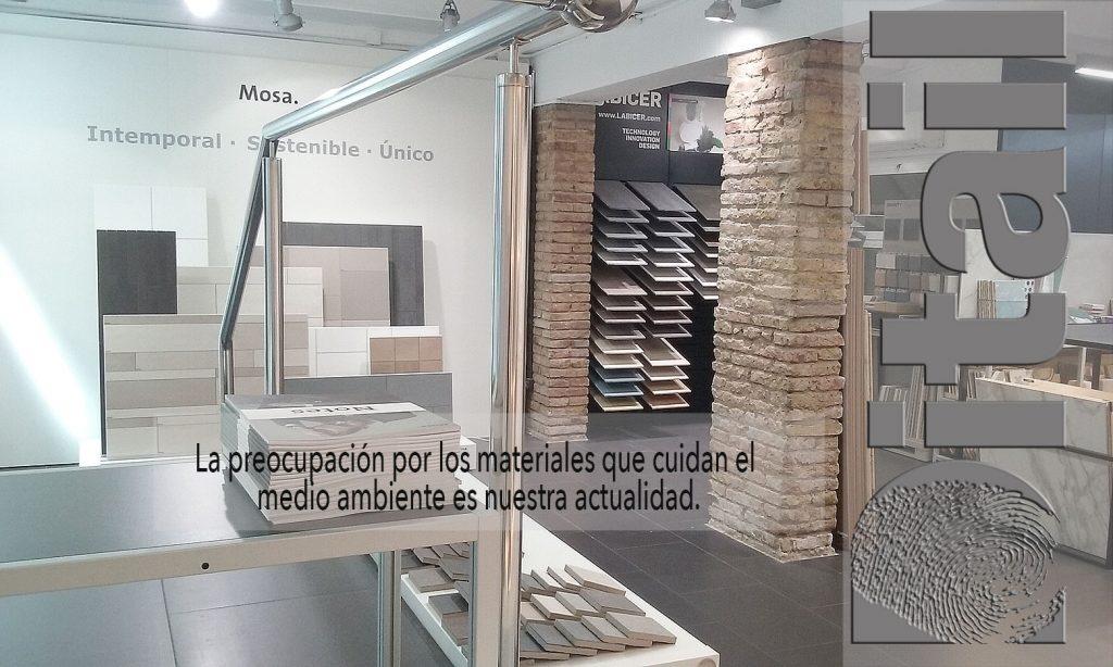 DitailBcn-materiales-arquitectura-construccion-interiorismo_