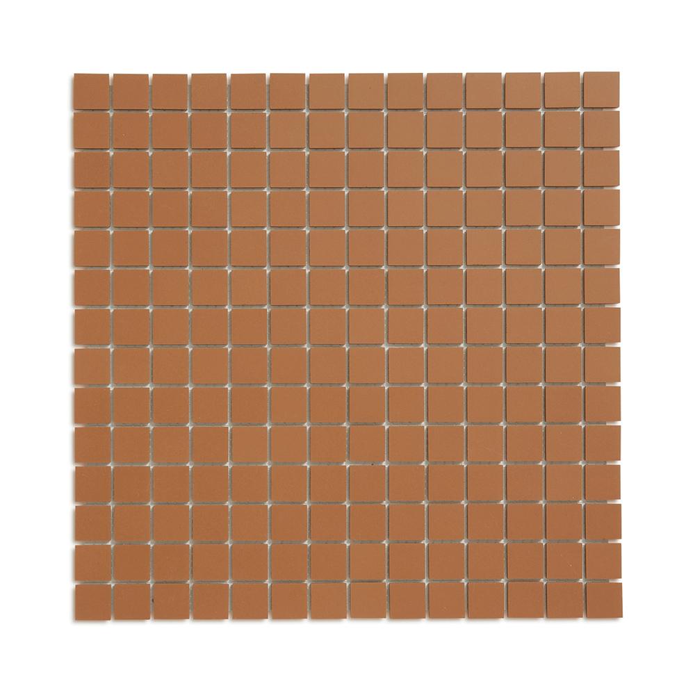 Ditail-mosaico-2X2_HAVANE_13813-_