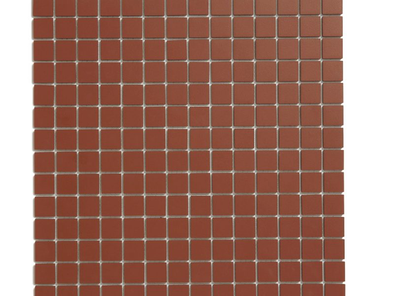 Ditail-mosaico-2X2_ROUGE_13814