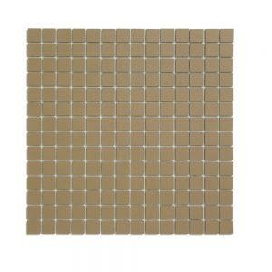Ditail-mosaico2X2_TAUPE_13843_