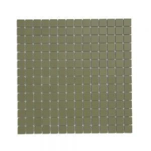 Ditail-mosaico-2X2_VERTAUSTRALIEN_