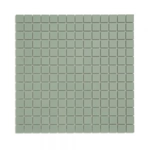 Ditail-mosaico-2X2_VERTPALE_