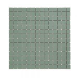 Ditail-mosaico2X2_VERT_13805