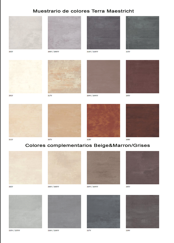 Ditail---Mosa---Ceramica--Colores-Terra-Maestricht