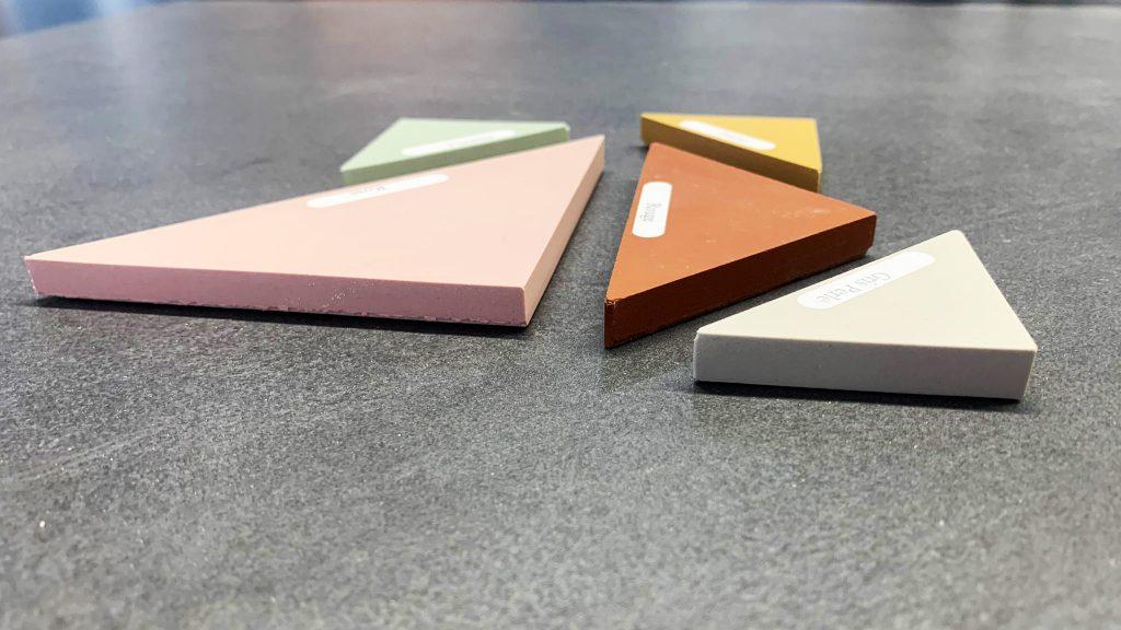 Ditail-arquitectura-materiales-winckelmans