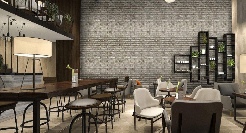 Ditail-brick-slip-arquitectura-Wienerberger2-1
