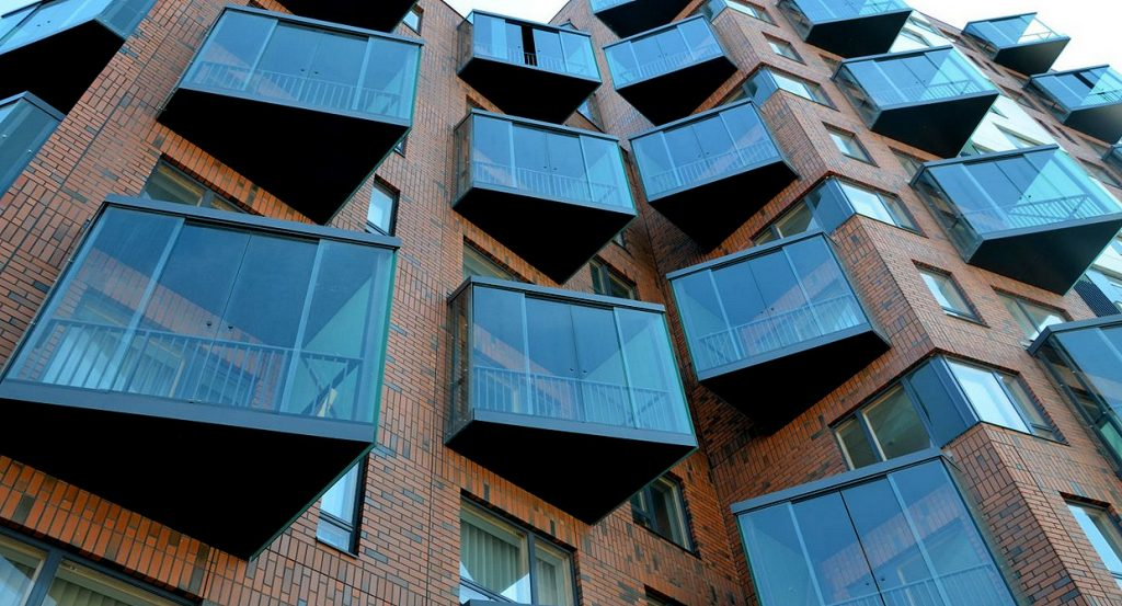 Ditail-brick-slip-arquitectura-Wienerberger5