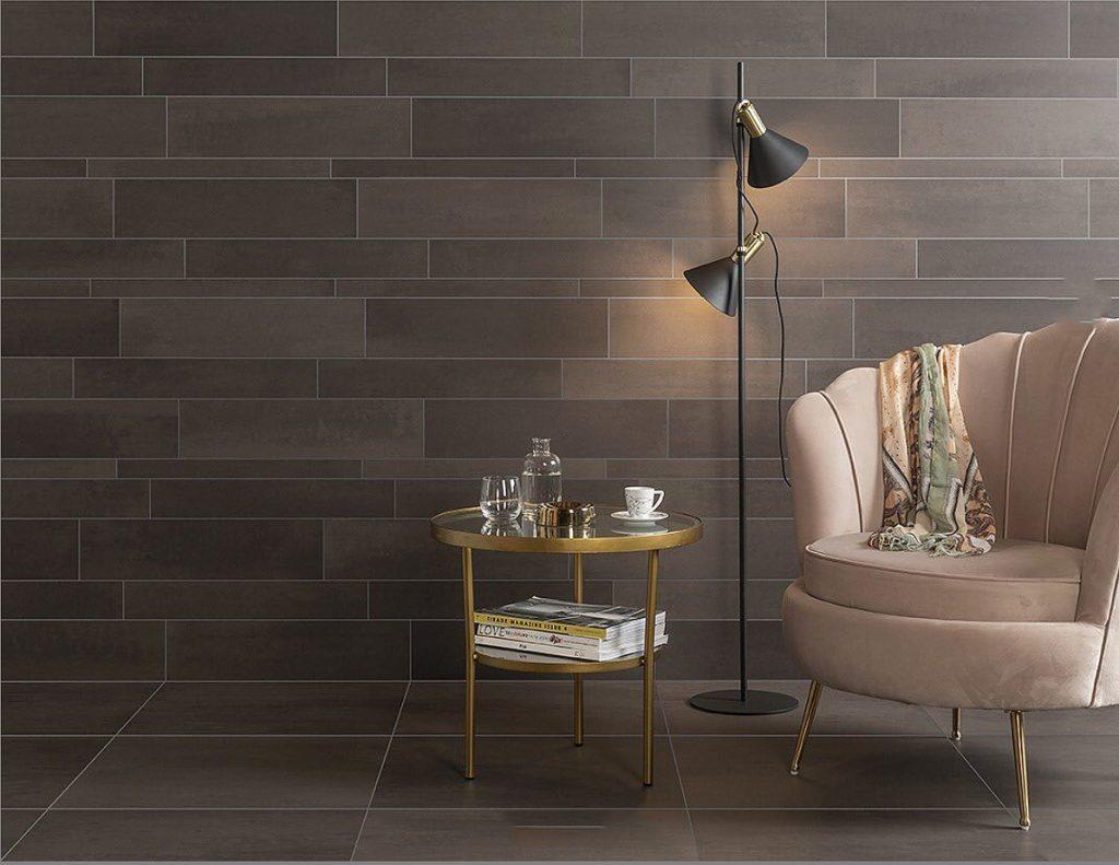 Ditail-materiales-arquitectura-interiores2-Mosa