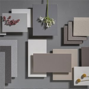 Ditail-materiales-arquitectura-interiores4-Mosa