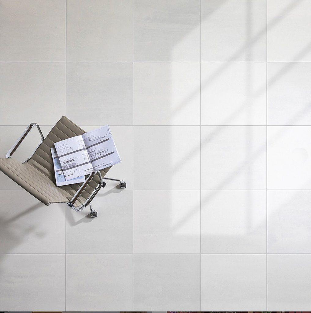 Ditail-materiales-arquitectura-interiores5-Mosa