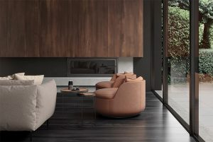Ditail-materiales-arquitectura-sostenible-Inalco
