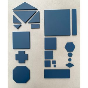 Ditail-materiales-formato-Winckelmans1