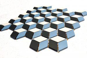 Ditail-materiales-winckelmans1