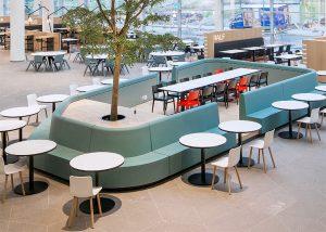 Ditail-materiales-coat-restaurante-14
