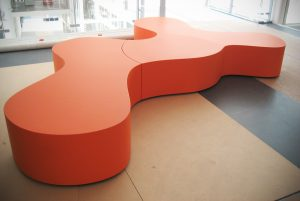 Ditail-materiales-coat14-2009-Shell-Amsterdam-